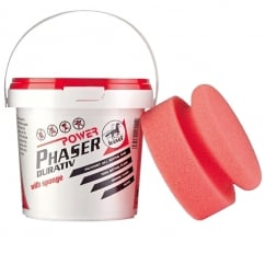 Power Phaser Durative with Sponge 500ml