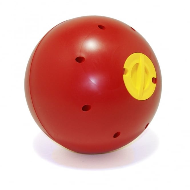 Likit Snack-A-Ball Horse Treat Toy