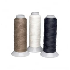 Plaiting Thread Reel - For Horses