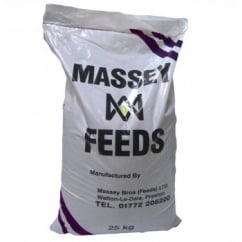 Lamb Creep Pellets 25Kg - Lamb Feed