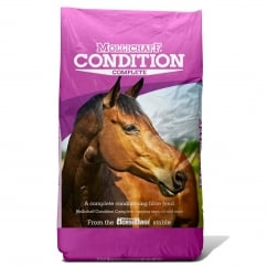 Condition 15Kg - Horse Feed