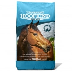 Hoof Kind Horse Feed 15Kg