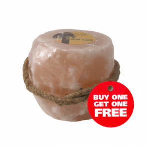 NAF Himalayan Salt Lick - Horse Lick ** BUY ONE GET ONE FREE **