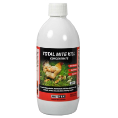 Poultry Total Mite Kill Concentrate