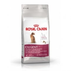 Exigent 33 Aromatic Attraction - Complete Adult Cat Food