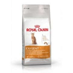 Exigent 42 Protein Preference - Complete Adult Cat Food