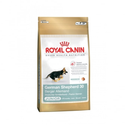 royal canin german shepherd dog food