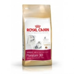 Persian 30 - Complete Adult Cat Food