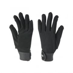 Salisbury All Purpose Gloves Black