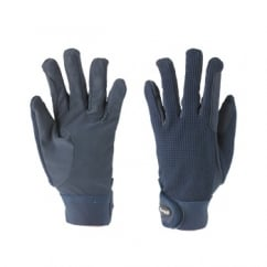 Salisbury All Purpose Gloves Navy