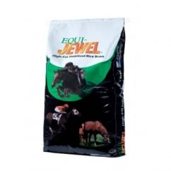 Equi-Jewel 20Kg - Conditioning Horse Feed
