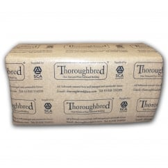 Thoroughbred Shavings - Horse Bedding Bale - Aprox 20Kg