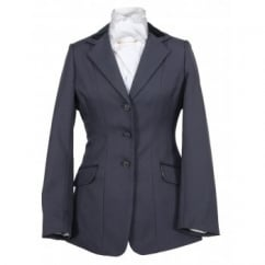 Cotswold Ladies Show Jacket - Black