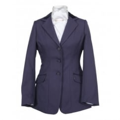 Cotswold Ladies Show Jacket - Navy