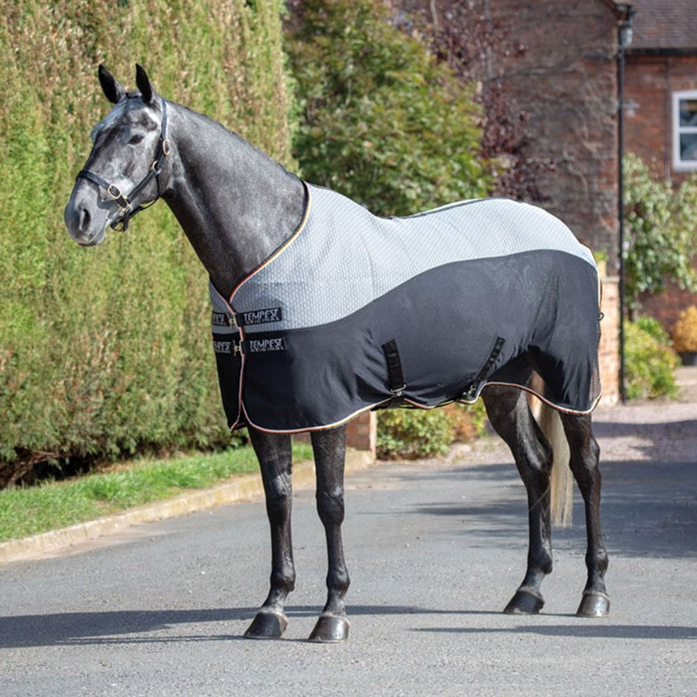 Shires Tempest Original Thermal Balance