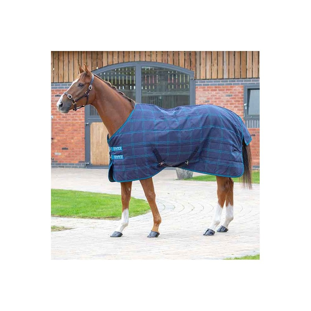 Shires Tempest 200g Combo Horse Rug