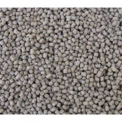2.3mm Sinking Coarse Carp Fish Pellets