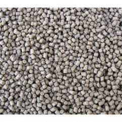 4mm Sinking Coarse Carp Fish Pellets