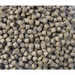 6mm Sinking Coarse Carp Fish Pellets