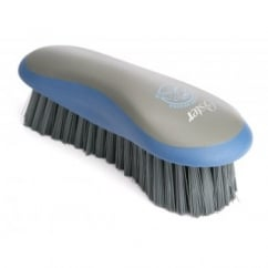 Stiff Horse Grooming Brush