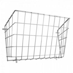 Haysaver Wall Hay Rack