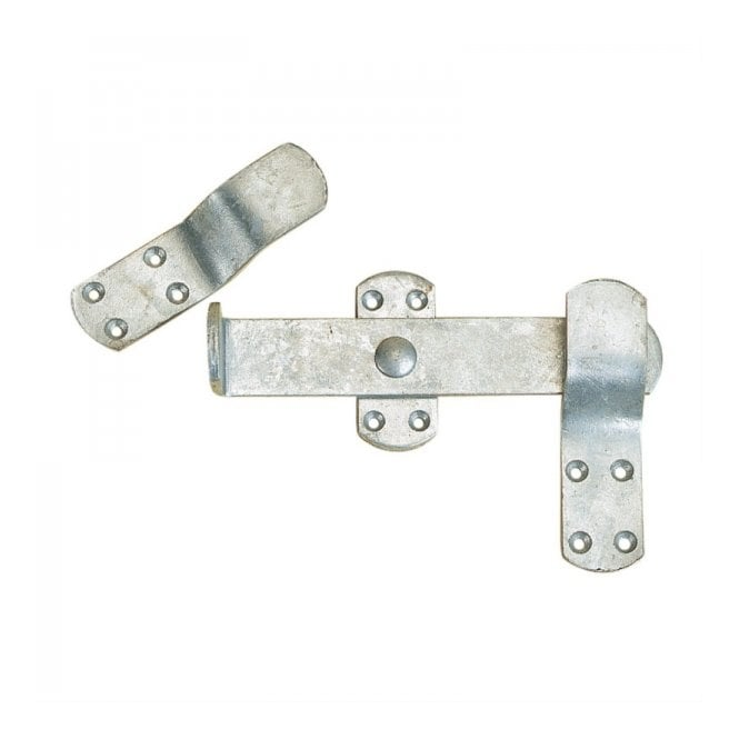 Stubbs Kick Over Stable Door Bolt
