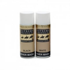 Cover Magic 400ml Show Horse Cover-up Spray