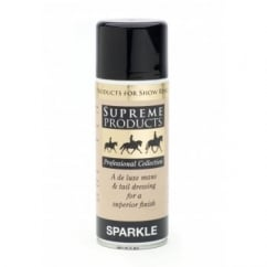 Sparkle 400ml Show Horse Sparkle Spray