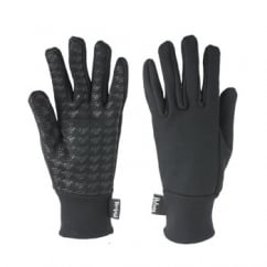 Ledbury All Purpose Gloves Black