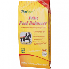 Horse Joint Feed Balancer 15Kg