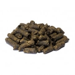 Supabeet - Molassed Sugar Beet Pellets 25Kg