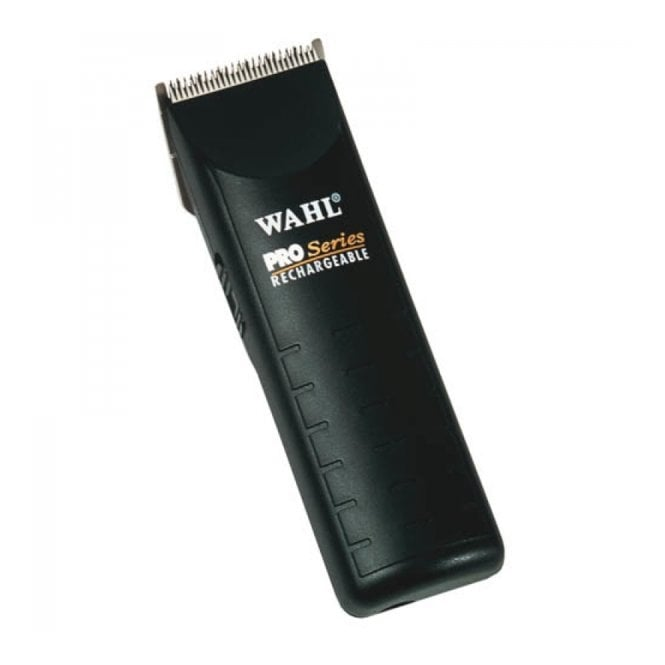 Wahl Cordless Rechargeable Pro-Series Pet Clipper Kit