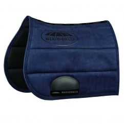 Elite All Purpose Pad Navy Size Full