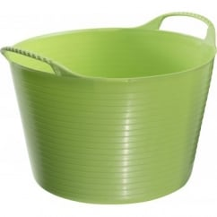 Tubtrug Feed Bucket Pistachio